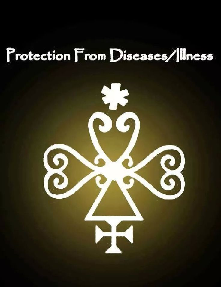 25 Best Protection Symbols Spells Images On Pinterest Witch