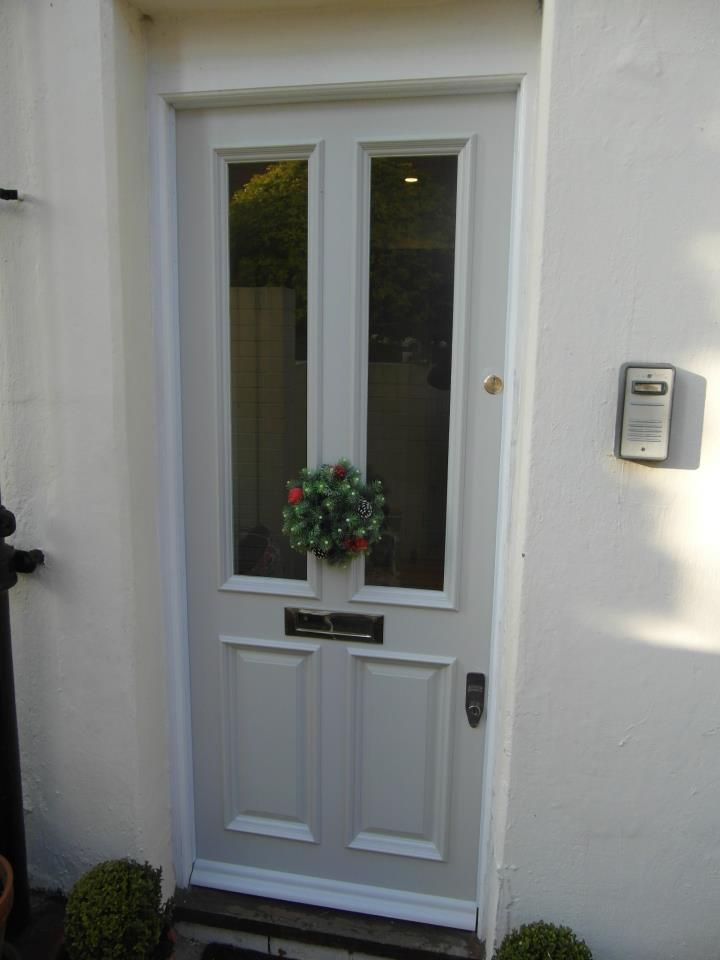 1000 Images About Front Entrance On Pinterest February 9 Doors And Pigeon Pictures