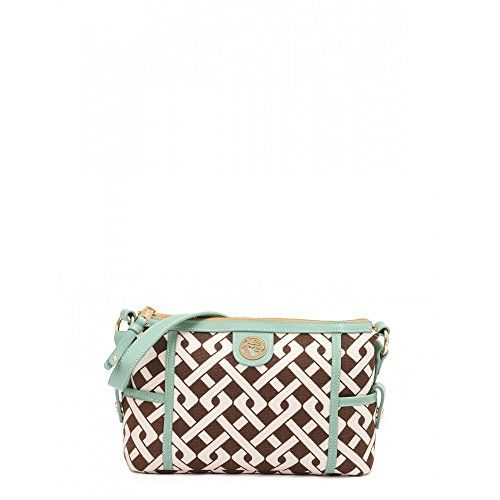 New Spartina 449 Simple Zip online. Enjoy the absolute best in Bed Stu Handbags from top store. Sku zxwq15838jbxz68362