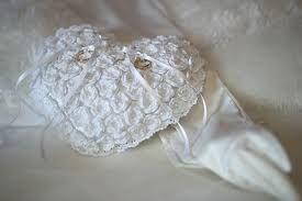 Risultati immagini per segnaposti per matrimonio all uncinetto