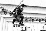 Reignwolf Pound Out Riffs on 'In the Dark' – Song Premiere - http://afarcryfromsunset.com/reignwolf-pound-out-riffs-on-in-the-dark-song-premiere/