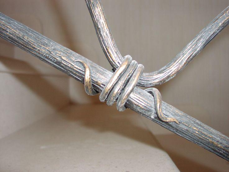 Производство и продажа металлических ограждений: http://www.metal-made.ru/about/