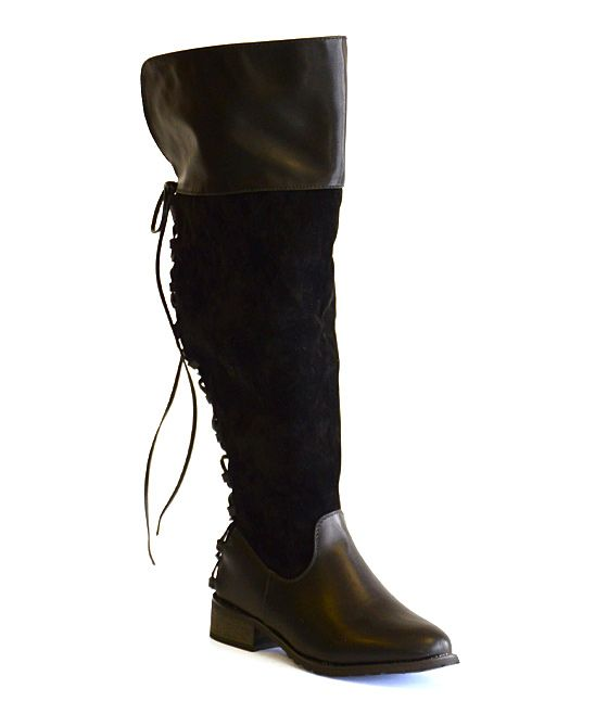 30 best images about Boots Wide Calf 19  on Pinterest | Zulily ...