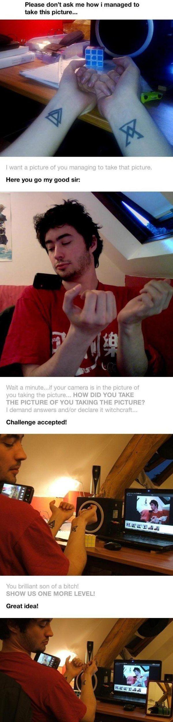 Lustige Bilder | Webfail - Fail Bilder und Fail Videos