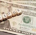 #Writing For #Blogs - This can be very #profitable.