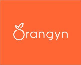 Inspire-se com Logos sensacionais!   Des1gn ON - Blog de Design e Inspiração.