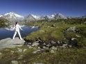 Sommer - Ahrntal - Wellness Hotel Südtirol | Hotel Alpin Royal | St. Johann - Ahrntal - Südtirol | S.Giovanni - Valle Aurina - Alto Adige | S.Giovanni - Ahrn Valley - South Tyrol | Italy