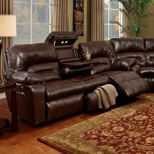 Reclining Sofa Corpus Christi And Storage Drawers On Pinterest