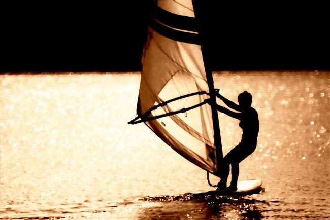 J Bay Wind offers Windsurfing in Jeffreys Bay, South Africa. #dirtyboots #jbay #windsurfing