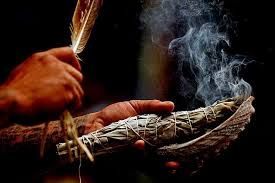 POWER FULL Revenge spells caster. DR.Mumlatibu +27727598382 SOUTH AFRICA JOHANNESBURG Revenge spells are powerful spells that are used to restore the balance in the universe   when someone  has wronged you, hurt you or taken something away of value from you. If you want to punish someone then my  , Contact Dr .mumlatibu +27727598382 Email: mumlatibu@gmail.com/webmail Webs: http://www.mumlatibu.com. Or find Dr. mumlatibu in clearwater roodepoort on tariff avenue.