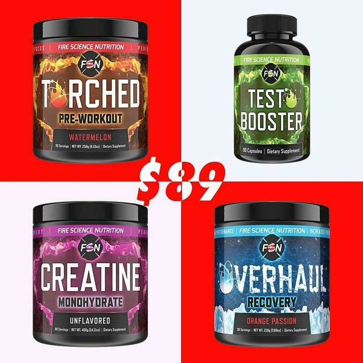 CHECK IT OUT  @firesciencenutrition -  Competitors charge over $130. Torched Preworkout Overhaul BCAA Creatine Monohydrate Testo Booster  Competitors charge over $130 . . . .  #firetruck #firedepartment #fireman #firefighters #ems #kcco #brotherhood #firefighting #paramedic #firehouse #rescue #firedept #workingfire #feuerwehr #brandweer #pompier #medic #retten #firefighter #bomberos #Feuerwehrmann #IAFF #ehrenamt #boxalarm #fireservice #fullyinvolved #thinredline #мчсроссии