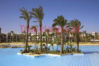 Hotel Crowne Plaza Sahara Oasis Port Ghalib Resort  https://www.travelzone.pl/hotele/egipt/marsa-alam/crowne-plaza-sahara-oasis-port-ghalib-resort