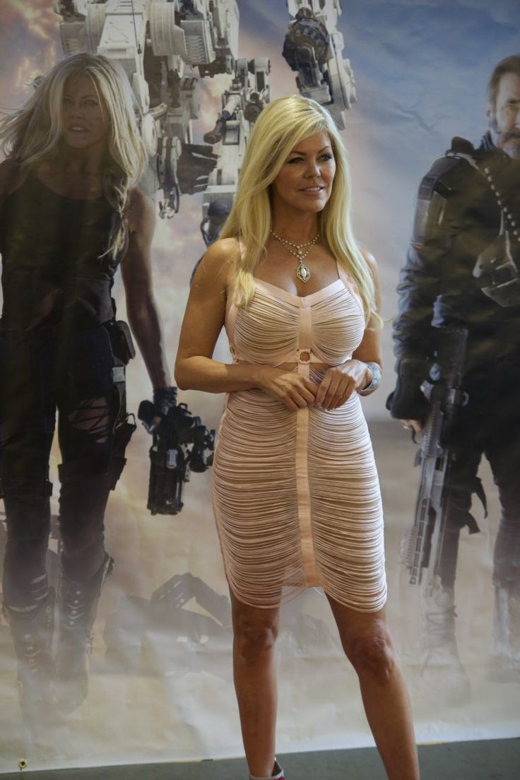 The Two Gay Geeks have an interview with Tracey Birdsall, star of Rogue Warrior: Robot Fighter, in wide release on DVD and Bluray next month (You can preorder your copy in the widget on the right side of the page). We have our birthdays as well as a bit of feedback and in our second […]