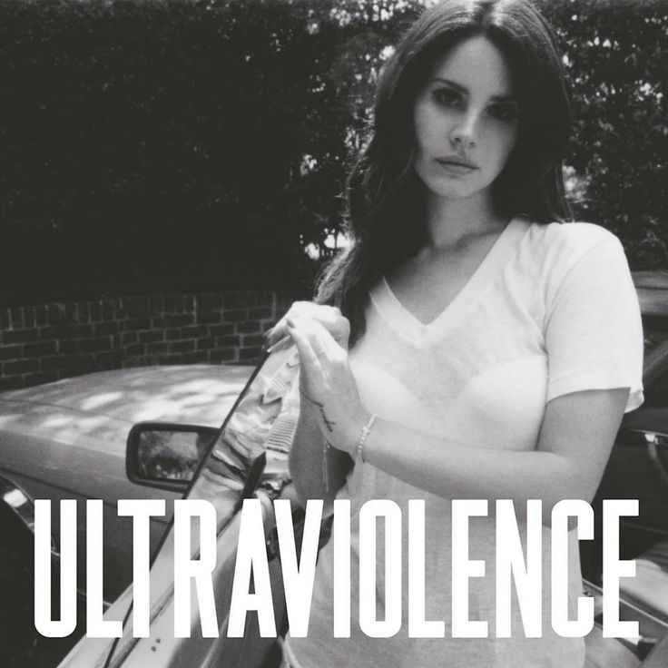 this cover is amazing- so is the album. only lana can write such heart-wrenching, yet hauntingly beautiful music and words