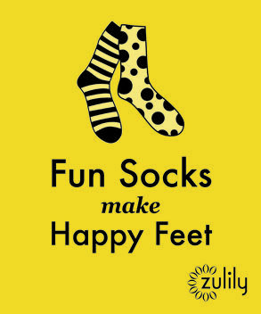 Love funny socks :D Look what I found on the zulily Pinables