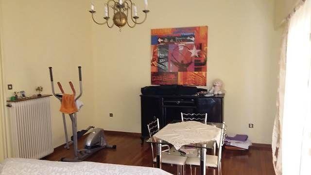 Πώληση, Διαμέρισμα 120 τ.μ., Περιστέρι, Αθήνα - Δυτικά Προάστια   4743978   Spitogatos.gr