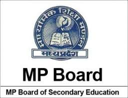 MP Board 12th Time Table 2018, MPBSE 12th Exam Date Sheet, MP Board 12th Date Sheet 2018, Student Download MP Board Date Sheet 201 at here