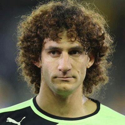Fabricio Coloccini wiki, affair, married, Gay with age, height