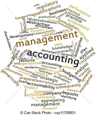 Do You Need Management Accounting