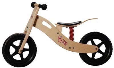 Yadoo Bounce Denge Bisikleti , | Yadoo, | Bebekchik Bebek Ürünleri hesaplı alışverişin adresi, bebek alışveriş siteleri,