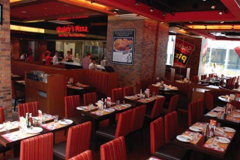 Bricks Restaurant Napa Ca