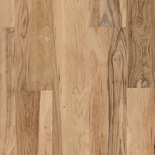 Install A Warm Moisture Resistant Basement Subfloor In A Day: 17 Best Ideas About Cork Flooring On Pinterest