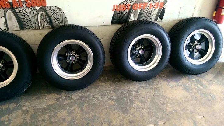 15 Inch Tires Cheap