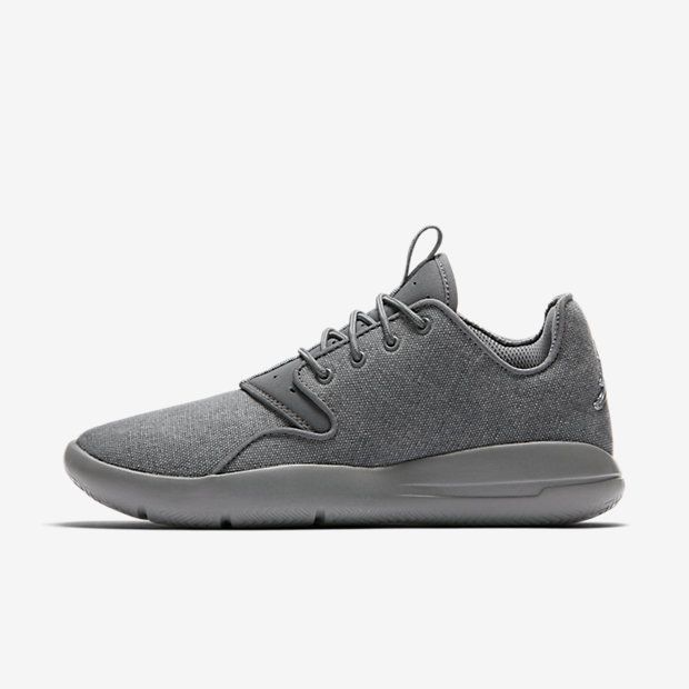 Jordan Eclipse Big Kids' Shoe, by Nike Size