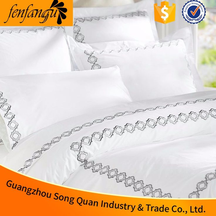 5 Star Luxury Hotel Linen,International Brand Hotel Linen Supplier,Hospital Linen Supplier Too Photo, Detailed about 5 Star Luxury Hotel Linen,International Brand Hotel Linen Supplier,Hospital Linen Supplier Too Picture on Alibaba.com.