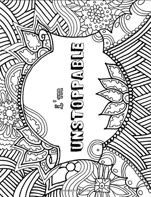 164 best Jens Coloring Pages images on Pinterest | Coloring books ...
