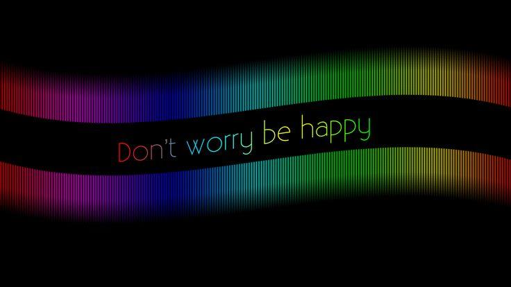 7 съвета от Дейл Карнеги за справяне с умората и безпокойството - http://www.diana.bg/7-saveta-ot-dejl-karnegi-za-spravyane-s-umorata-i-bezpokojstvoto/