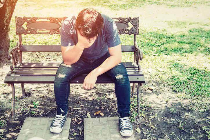 Psikolog Nayime SÖNMEZ bilgilendiriyor: MEVSİMSEL DEPRESYON BELİRTİLERİ