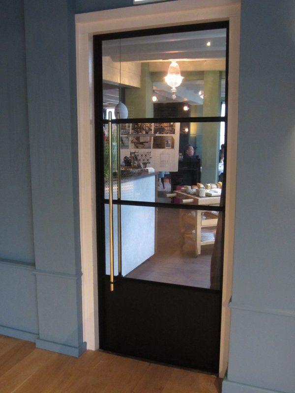 Metalen deuren Vreeland 013.jpg