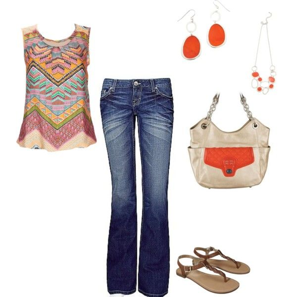 This great outfit features the Grace Adele Laguna Earrings, Laguna Cluster Necklace, and the Grace Adele Carly-Tate Bag.