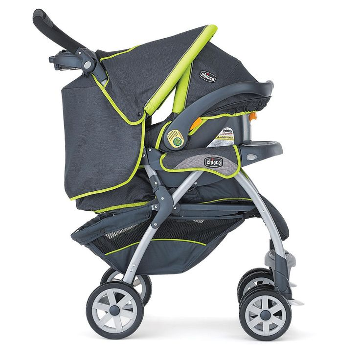67 best images about baby car seats and strollers on pinterest revolutions mom picks and infants. Black Bedroom Furniture Sets. Home Design Ideas