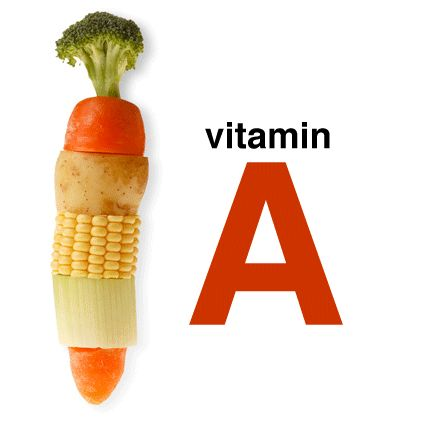Manage your health by learning more about Vitamin A with Encino pharmacy today.