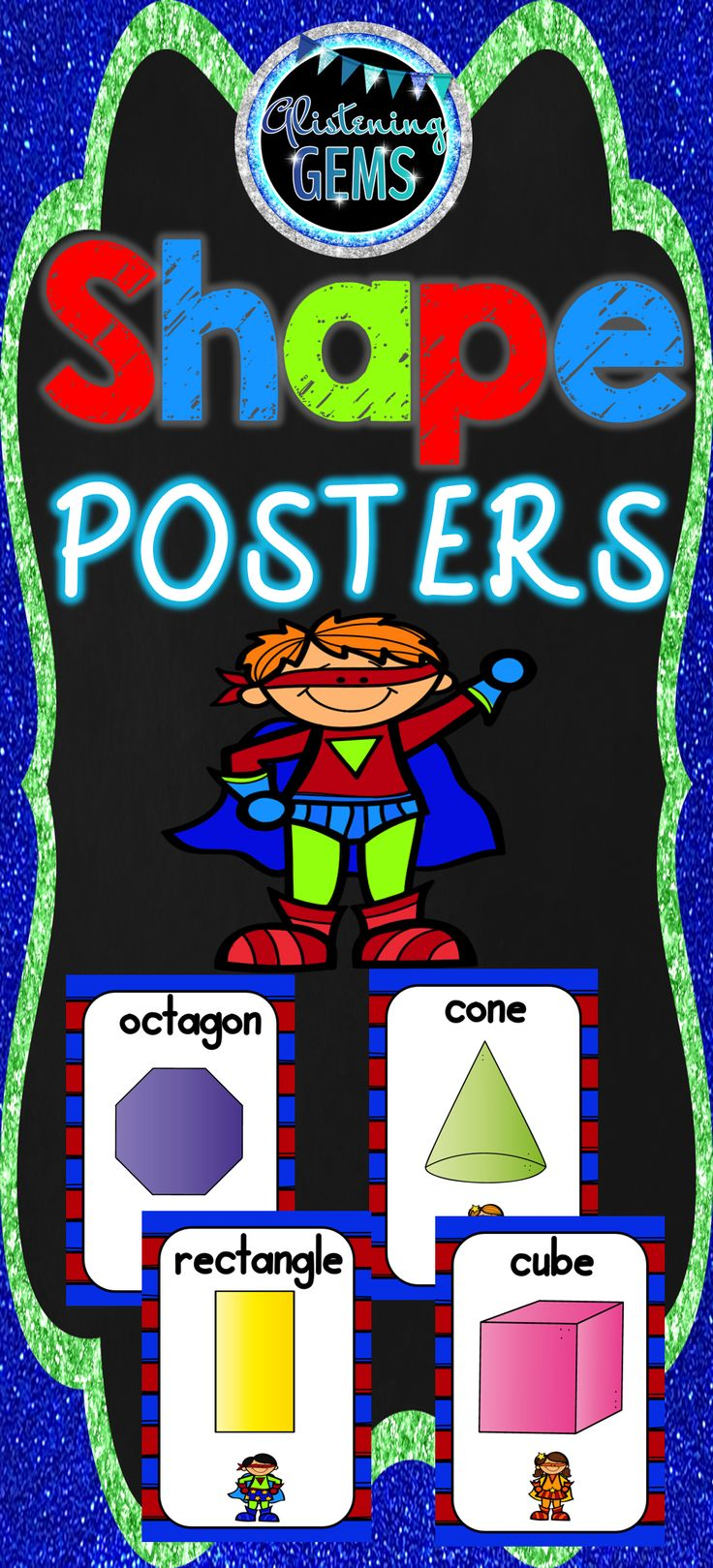 Classroom Decor Posters ~ Best classroom decor ideas images on pinterest