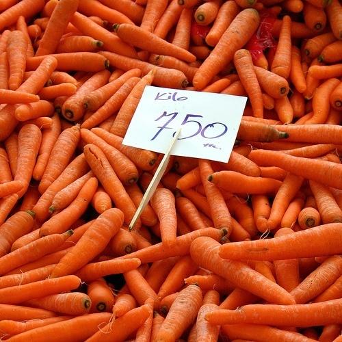 319 Paleo Foods  The Definitive Paleo Food List