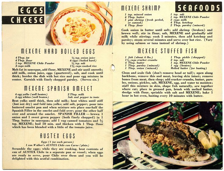 72 best Vintage Food and Beverages images on Pinterest Vintage - vintage möbel küche
