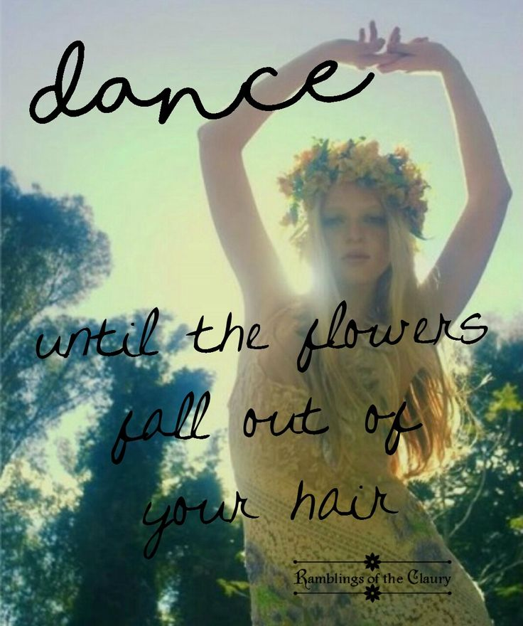 Happy Hippie Quotes, Hippie Quotes, Hippie Life