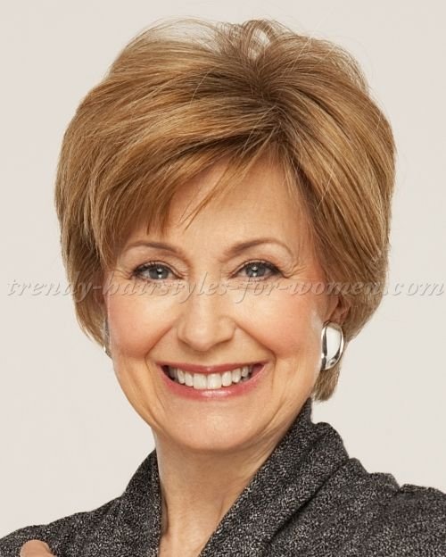 Over 50 Hairstyles medium hairstyles for women over 50 mother of the bride http Shorthairstylesover50hairstylesover60