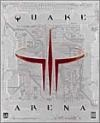 Quake III Arena pc cheats