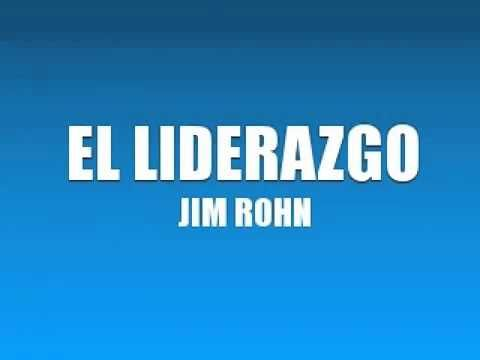the art of exceptional living jim rohn pdf free