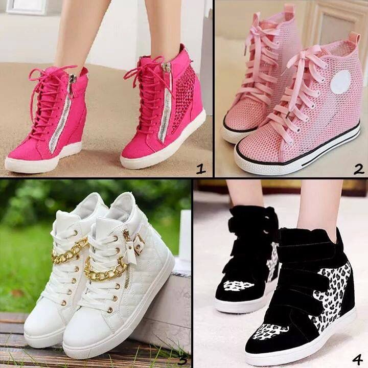 zapatos-zapatillas