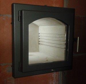 Dragon Heaters - - Masonry Oven , $1,000.00 (http://www.dragonheaters.com/masonry-oven/)