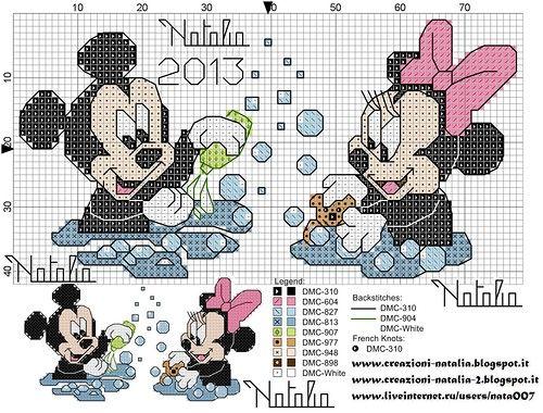 ho+aggiunto+i+personaggi+girati+a+specchio+Disney+Baby,+bagnetto:+Topolino,+Topolina,+Paperino,+Paperinahttps://img-fotki.yandex.ru/get/6384..._2c3fb1e7_orighttps://img-fotki.yandex.ru/get/6384...9_df02657_orighttps://img-fotki.yandex.ru/get/6855..._b6b5cf6a_orig