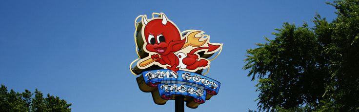 """Torchy's Tacos """"lunch time!"""""""