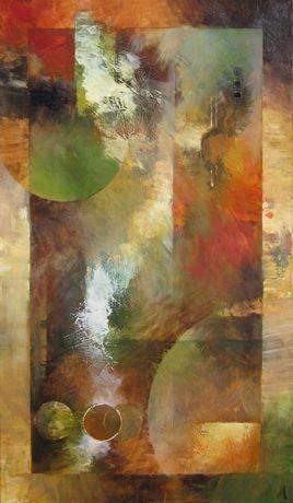 """Hervorragende """"Abstract Artists Studios"""" -Details finden Sie auf unserer Website. Ta …"""