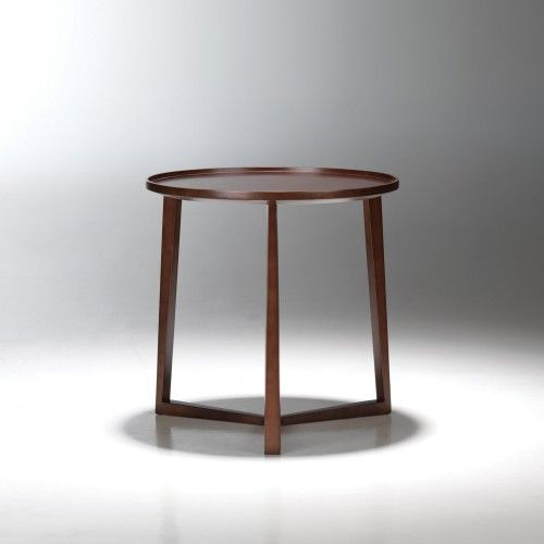 Curio Small Occasional Table