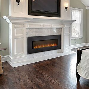 Best 25 Napoleon electric fireplace ideas on Pinterest Linear